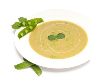 Účinná bielkovinová ketogénna diéta - mdiet.sk